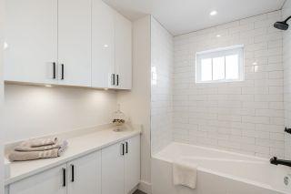 Photo 22: 977 KASLO Street in Vancouver: Renfrew VE 1/2 Duplex for sale (Vancouver East)  : MLS®# R2619440