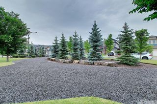 Photo 34: 39 Legacy Close SE in Calgary: Legacy Detached for sale : MLS®# A1127580