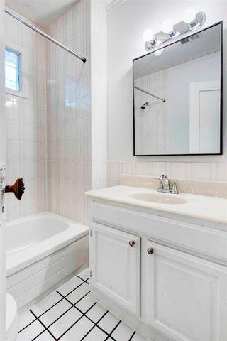 Photo 19: 527 6A Street NE in Calgary: Bridgeland/Riverside Detached for sale : MLS®# A1118083