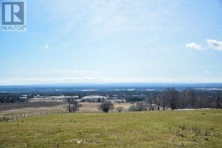 Photo 4: 47260 Homestead RD in Steeves Mountain: Agriculture for sale : MLS®# M133892