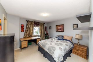 Photo 19: 116 CALVERT Wynd: Fort Saskatchewan House Half Duplex for sale : MLS®# E4260031