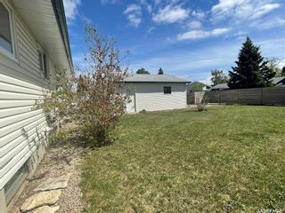 Photo 43: 56 Jubilee Drive in Humboldt: Residential for sale : MLS®# SK855705