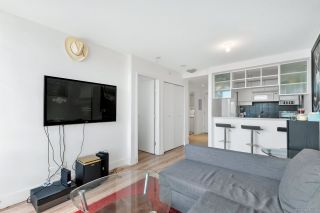 "Photo 6: 3003 928 BEATTY Street in Vancouver: Yaletown Condo for sale in ""The Max"" (Vancouver West)  : MLS®# R2362909"