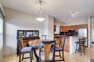 Photo 6: 62 Cranston Way SE in Calgary: Cranston Semi Detached for sale : MLS®# A1107604