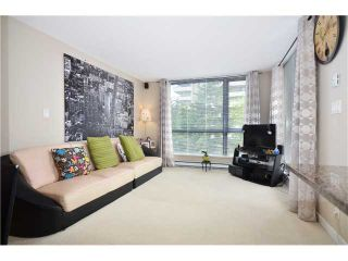 Photo 2: 507 7225 ACORN Avenue in Burnaby: Highgate Condo for sale (Burnaby South)  : MLS®# V1008955