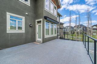 Photo 39: 238 Aspen Glen Place SW in Calgary: Aspen Woods Detached for sale : MLS®# A1112381
