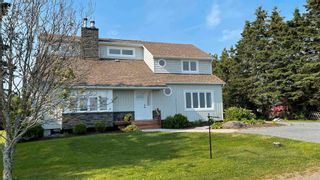 Main Photo: 5 Cutten Lane in Central Onslow: 104-Truro/Bible Hill/Brookfield Residential for sale (Northern Region)  : MLS®# 202119082