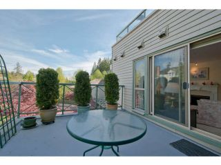 """Photo 11: 313 3658 BANFF Court in North Vancouver: Northlands Condo for sale in """"The Classics"""" : MLS®# V1062281"""
