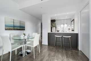 """Photo 6: 502 110 SWITCHMEN Street in Vancouver: Mount Pleasant VE Condo for sale in """"LIDO"""" (Vancouver East)  : MLS®# V1099735"""