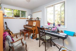 Photo 24: 3835 Synod Rd in : SE Cedar Hill House for sale (Saanich East)  : MLS®# 882676