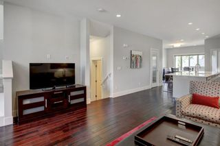 Photo 6: 2528 20 Street SW in Calgary: Richmond Semi Detached for sale : MLS®# A1154096