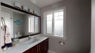 Photo 34: 303 SUMMERSIDE Cove in Edmonton: Zone 53 House for sale : MLS®# E4217935