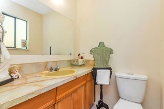Photo 18: 33269 BEST Avenue in Mission: Mission BC House for sale : MLS®# R2617909
