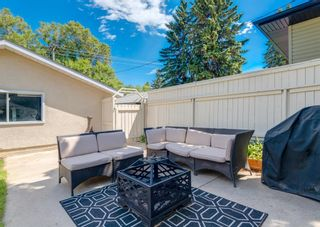 Photo 40: 5812 21 Street SW in Calgary: North Glenmore Park Detached for sale : MLS®# A1128102