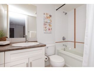"""Photo 14: 106 46150 BOLE Avenue in Chilliwack: Chilliwack N Yale-Well Condo for sale in """"NEWMARK"""" : MLS®# R2325582"""