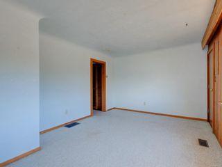 Photo 11: 814-816 Colville Rd in : Es Old Esquimalt Full Duplex for sale (Esquimalt)  : MLS®# 878414