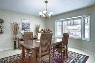 Photo 11: 63 Cromwell Avenue NW in Calgary: Collingwood Detached for sale : MLS®# A1060725
