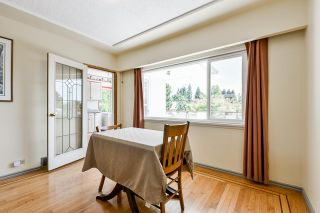 Photo 8: 6170 HALIFAX Street in Burnaby: Parkcrest House for sale (Burnaby North)  : MLS®# R2502844