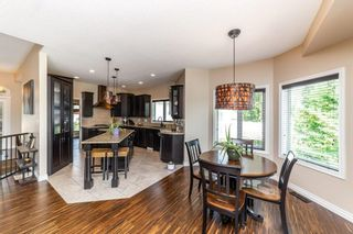 Photo 11: 8 OASIS Court: St. Albert House for sale : MLS®# E4254796