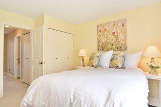 "Photo 13: 34 15233 34 Avenue in Surrey: Morgan Creek Townhouse for sale in ""SUNDANCE"" (South Surrey White Rock)  : MLS®# R2186571"