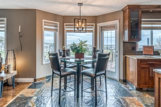 Photo 13: 13 Edgebrook Landing NW in Calgary: Edgemont Detached for sale : MLS®# A1099580