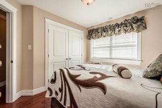 Photo 23: 1424 Purcells Cove Road in Halifax: 8-Armdale/Purcell`s Cove/Herring Cove Residential for sale (Halifax-Dartmouth)  : MLS®# 202125776