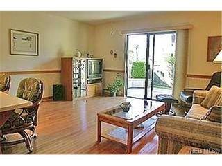 Photo 8: 753 Mapleton Pl in VICTORIA: SW Royal Oak House for sale (Saanich West)  : MLS®# 346393