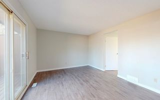 Photo 15: 127 16725 106 Street NW in Edmonton: Zone 27 Townhouse for sale : MLS®# E4244784