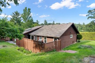 Photo 27: 3712 Blenkinsop Rd in : SE Maplewood House for sale (Saanich East)  : MLS®# 879103