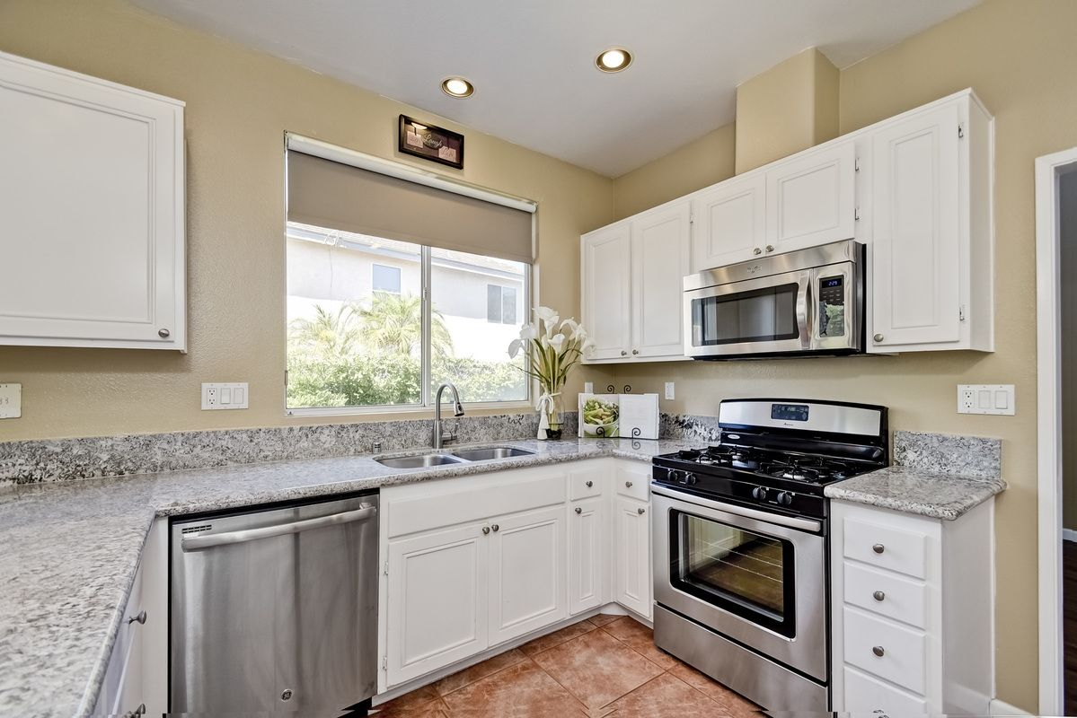 Main Photo: SCRIPPS RANCH House for sale : 3 bedrooms : 11162 Ivy Hill in San Diego