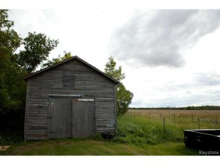 Photo 4: 28170 Highway 59 Highway in STPIERRE: Manitoba Other Residential for sale : MLS®# 1423005