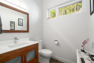 """Photo 14: 2211 CRUMPIT WOODS Drive in Squamish: Valleycliffe House for sale in """"Crumpit Woods"""" : MLS®# R2494676"""
