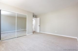 Photo 25: SPRING VALLEY House for sale : 4 bedrooms : 1417 Paraiso Ave
