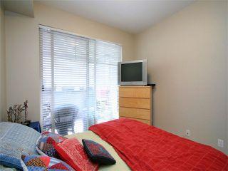 Photo 11: 205 2330 WILSON Avenue in Port Coquitlam: Central Pt Coquitlam Condo for sale : MLS®# V1061909