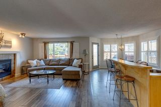 Photo 5: 10 Tuscany Meadows Common NW in Calgary: Tuscany Detached for sale : MLS®# A1139615