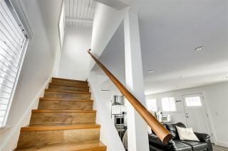 Photo 9: DFH#3 415 W ESPLANADE in North Vancouver: Lower Lonsdale House for sale : MLS®# R2560114