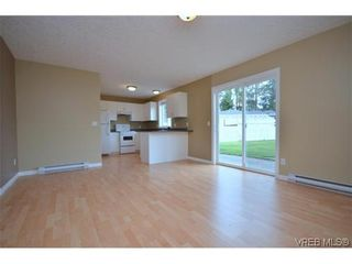 Photo 17: B 3151 Metchosin Rd in VICTORIA: Co Wishart North House for sale (Colwood)  : MLS®# 594838