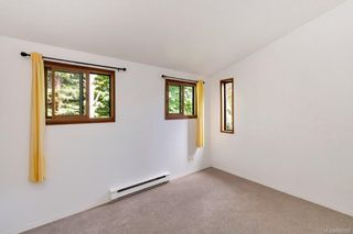 Photo 24: 8132 West Coast Rd in Sooke: Sk West Coast Rd House for sale : MLS®# 842790