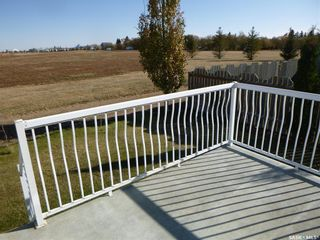 Photo 38: 2216 New Market Drive in Tisdale: Residential for sale : MLS®# SK874135
