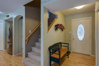 Photo 4: 72 RIDGEHAVEN Crescent: Sherwood Park House for sale : MLS®# E4235497