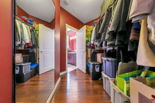 Photo 15: 732 VICTORIA Drive in Port Coquitlam: Oxford Heights House for sale : MLS®# R2562373