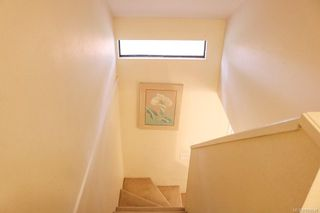Photo 15: 23 1506 Admirals Rd in : VR Glentana Row/Townhouse for sale (View Royal)  : MLS®# 866048