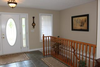 Photo 20: 309 Parkview Hills Drive in Cobourg: House for sale : MLS®# 512440066