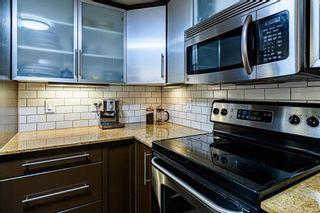 Photo 15: 310 147 Provencher Boulevard in Winnipeg: St Boniface Condominium for sale (2A)  : MLS®# 202111179