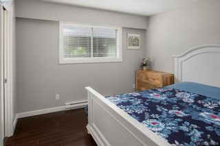 Photo 12: 9360 Lochside Dr in SIDNEY: Si Sidney South-East House for sale (Sidney)  : MLS®# 825690