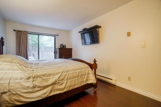 Photo 25: 102 7162 133A Street in Surrey: West Newton Townhouse for sale : MLS®# R2538639