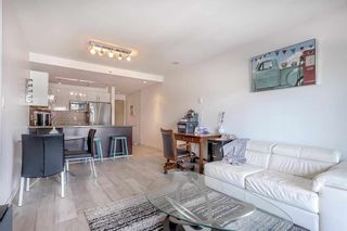 """Photo 5: 1804 14 BEGBIE Street in New Westminster: Quay Condo for sale in """"INTERURBAN"""" : MLS®# R2608241"""