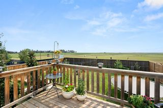 Photo 27: 1 Bondar Gate: Carstairs Detached for sale : MLS®# A1130816