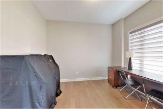 Photo 14: 812 177 Street SW in Edmonton: Zone 56 House for sale : MLS®# E4229396