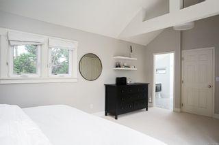 Photo 17: 2861 Cadboro Bay Rd in : OB Estevan House for sale (Oak Bay)  : MLS®# 885464